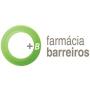 Logo Farmácia Barreiros