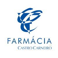 Farmácia Castro Carneiro, GaiaShopping
