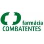 Logo Farmácia Combatentes