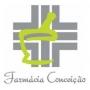 Logo Farmácia Conceição, Lda