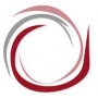 Logo Farmácia Fátima Marques