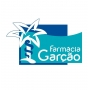 Logo Farmácia Garção