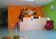 Foto 6 de Alvamed - Clinica Médica de Alvalade