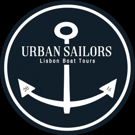 Foto de Urban Sailors