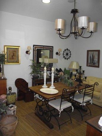 Foto 5 de Diva Decoração de Interiores