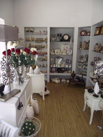 Foto 4 de Diva Decoração de Interiores