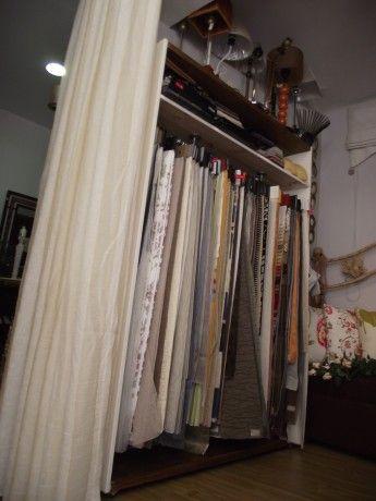 Foto 7 de Diva Decoração de Interiores