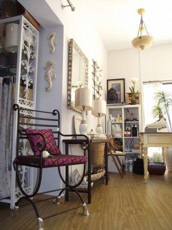 Foto 8 de Diva Decoração de Interiores