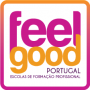 Logo Feelgood Portugal