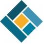Logo Fenstenergy - Unipessoal Lda