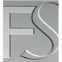 Logo Fernando Sobreira & Associados - Sociedade de Advogados