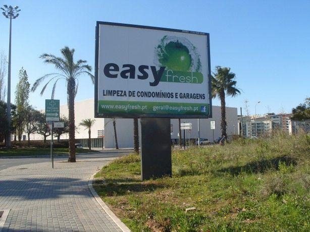 Foto 1 de Easyfresh Limpeza de Condominios, Unipessoal Lda
