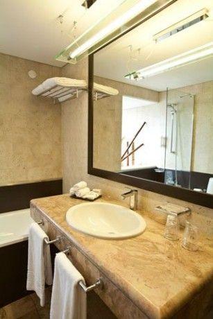 Foto 6 de Hotel Clarion Suites