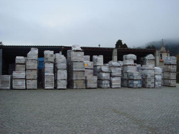 Foto 2 de Decortavora - Materiais de Construção, Lda