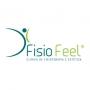 FisioFeel - Clínica de Fisioterapia e Estética