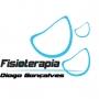 Logo Diogo Gonçalves - Fisioterapia
