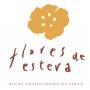 Logo Flores de Esteva