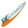 FXautomation | For Expert Automation Lda
