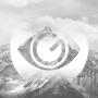 Logo GAFFVisuals - Produtora de Audiovisuais, Lda
