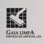 Gaia Limpa - Empresa de Limpezas, Lda