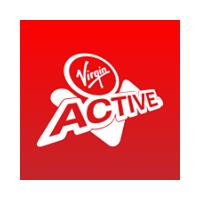 Ginásio Virgin Active, Porto
