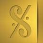 Logo Grafos - Web Design, Design Gráfico e Impressão