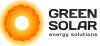 Green Solar - Energia Solar, Unipessoal Lda