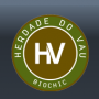Logo Herdade Monte do Vau, Lda
