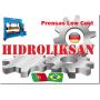 Logo Hidroliksan