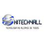 Hitech4All - Equipamento Electrónico e Informático