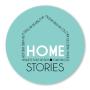Homestories - Remodelação de Interiores