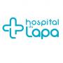 Hospital da Lapa