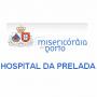 Logo Hospital da Prelada