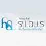 Hospital de S.Louis