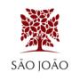 Logo Hospital de São João, E.P.E