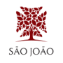 Logo Hospital de São João - Serv. Cirurgia