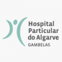 Hospital Particular do Algarve, Faro