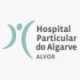 Hospital Particular do Algarve, SA