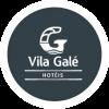 Hotel Vila Galé Porto