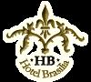 Logo Hotel Brasília