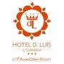 Logo Hotel D. Luis