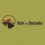 Logo Hotel da Montanha