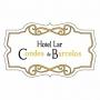 Hotel Lar Condes de Barcelos