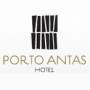Logo Hotel Porto Antas