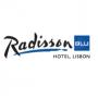 Logo Hotel Radisson BLU Lisboa