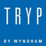 Logo Hotel Tryp Lisboa Oriente