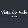 Logo Hotel Vista do Vale