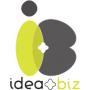 idea biz
