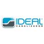 Logo Ideal Canalizador, Sintra