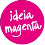 Logo Ideiamagenta - Lda